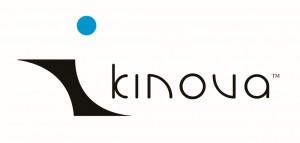 Kinova_logo_cmyk-TM
