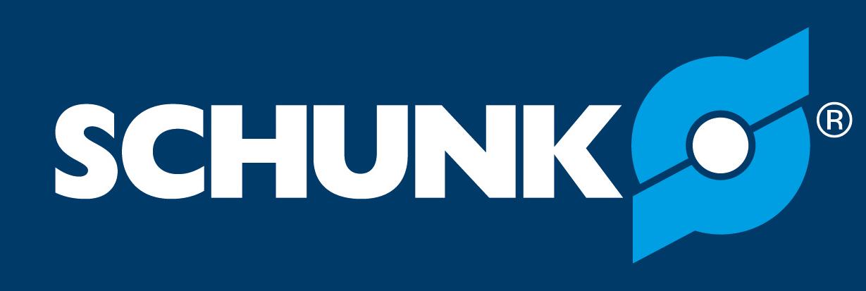 SCHUNK_Logo_neg_RGB