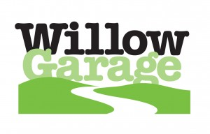 WillowGarage2
