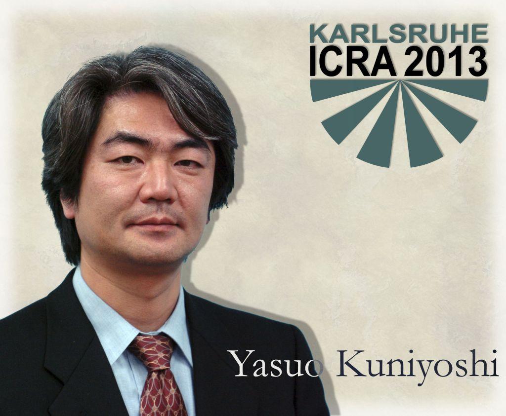 Yasuo Kuniyoshi