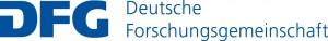 dfg_logo_schriftzug_blau_org