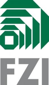 fzi-logo