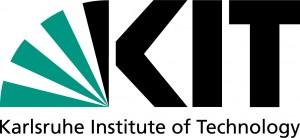 kit_logo_en_farbe_positiv