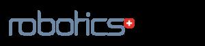 nccr_logo_byline