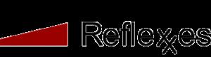 reflexxes-logo