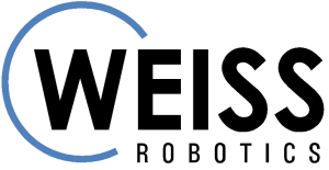 weiss_robotics_logo300x155