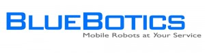 Logo_BlueBotics_2013