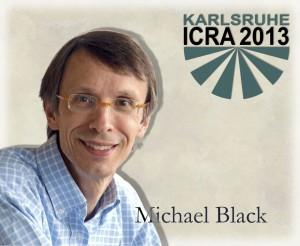 Michael-Black