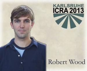 Rob-Wood