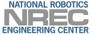 NREC_logo