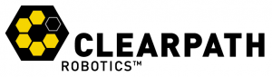 Clearpath-Robotics