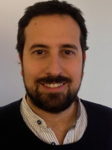 Giacomo Cimini