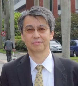Kasai-prof