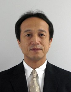 Kazuhito-Yokoi-2
