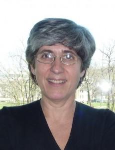 Manuela-Veloso