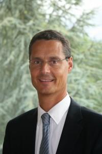 Michael Zürn Daimler AG