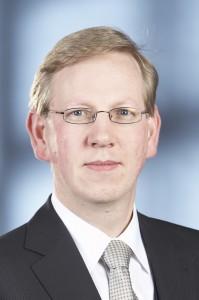 Peter Pokrandt SICK AG