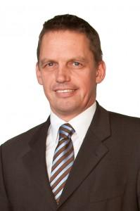 Ralf Bär BÄR Automation GmbH