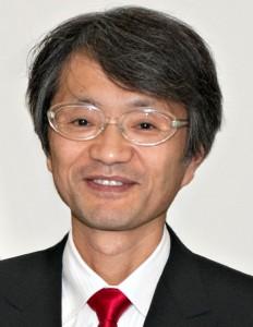 Yoshihiko-Nakamura-2